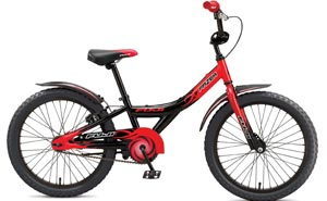 Martha S Vineyard Bike Rentals Bicycles Rental Island Wide
